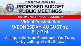 budget-meeting.jpg