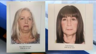 sisters arrested.jpg