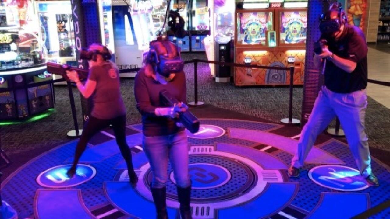Apex virtual reality 1.jpg