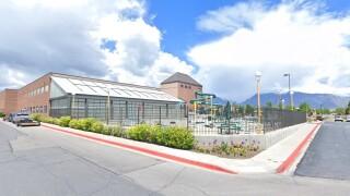 Lehi Legacy Center.jpg