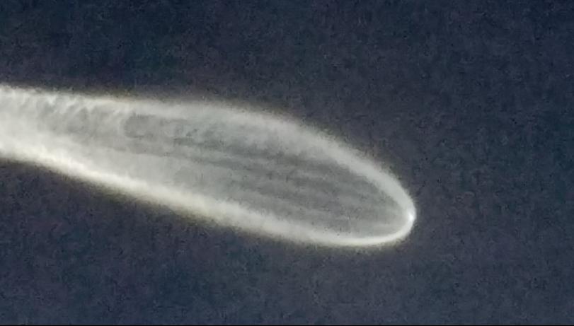 Atlas V launch.PNG