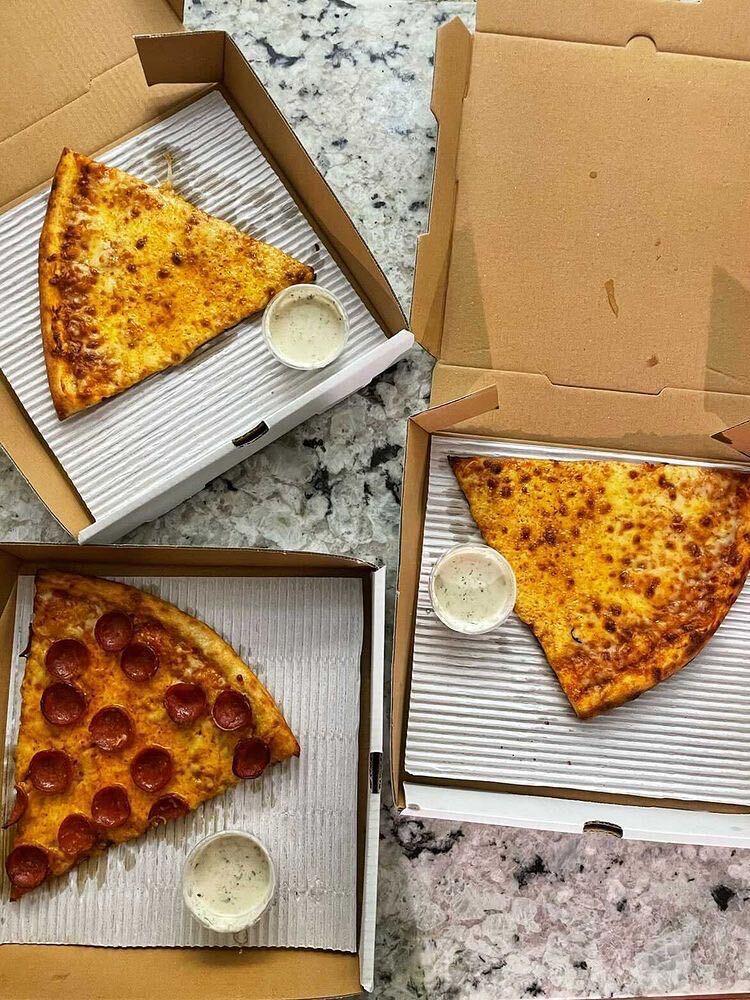 Red Goat Pizza.jpg
