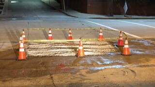 fed hill water main break 1.jpg