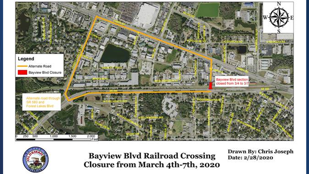 Bayview-Blvd-Railroad-Crossings.png