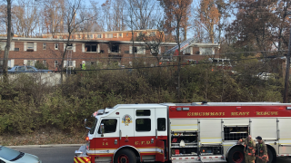 WCPO_Westwood_fire.png