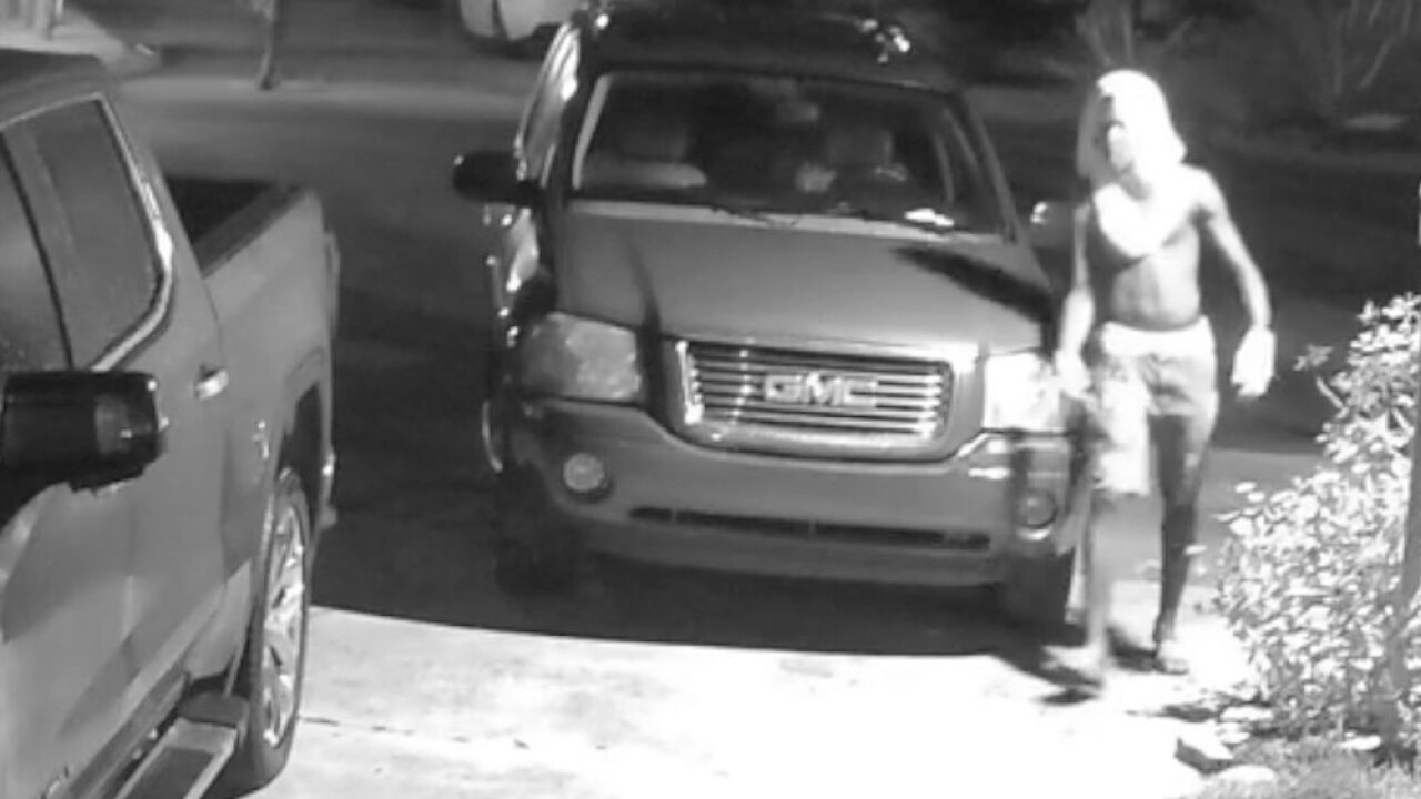 vehicle-burglary-North-Lakeland-neighborhood.WAXLER.jpg