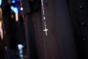 Legal reckoning: New abuse suits could cost church over $4B