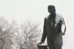 Annual Martin Luther King Jr. Marade and more: 5 things to know for Monday, Jan. 15