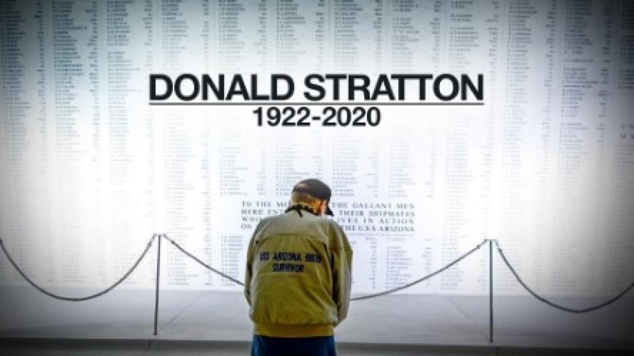 thumbnail_FSG Donald Stratton 2.jpg