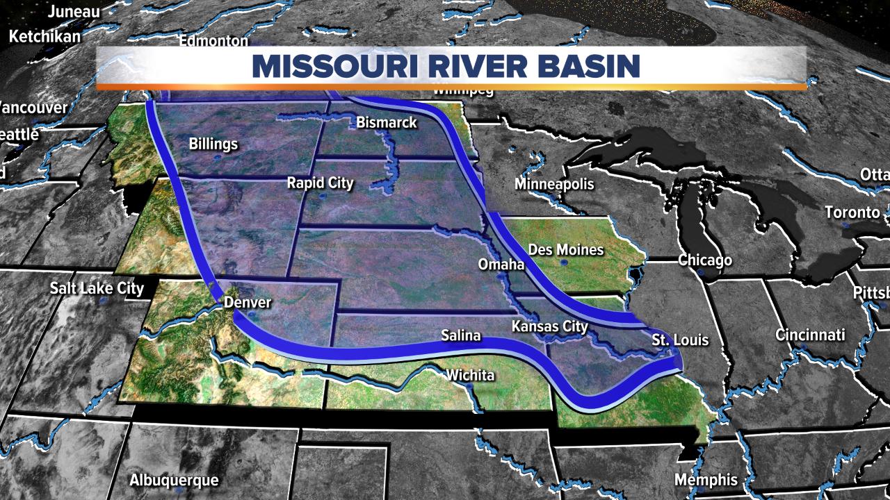 Missouri River basin.png