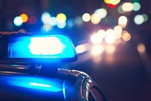 policelights.jpeg