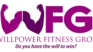 Willpower Fitness group.png