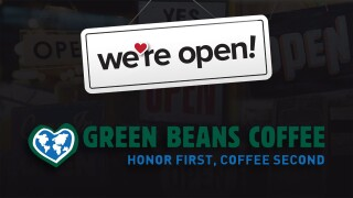 WOO Green Beans Coffee.jpg