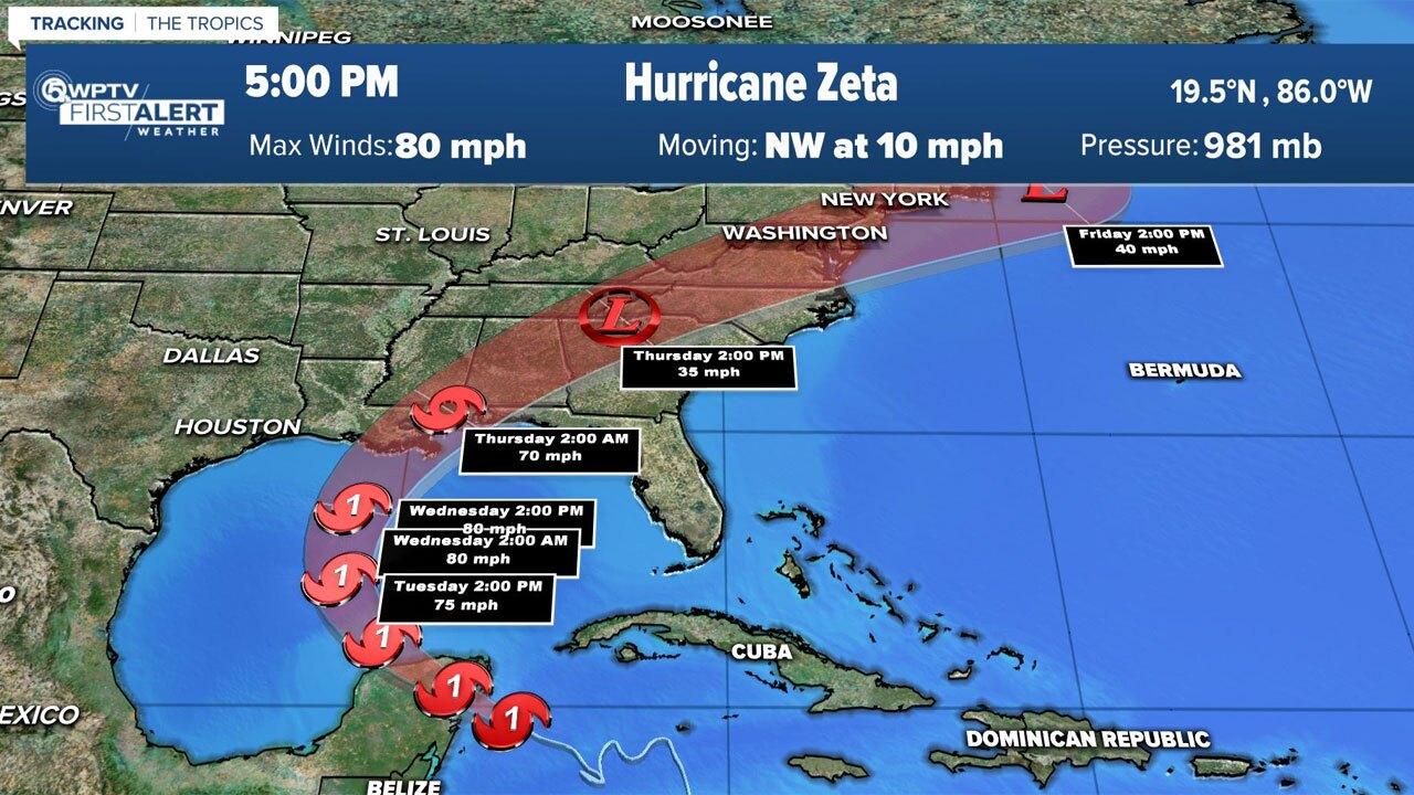 Zeta-5-pm-track-10-26-20.jpg