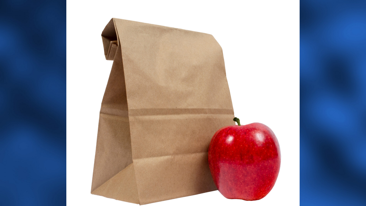 bag lunch.png
