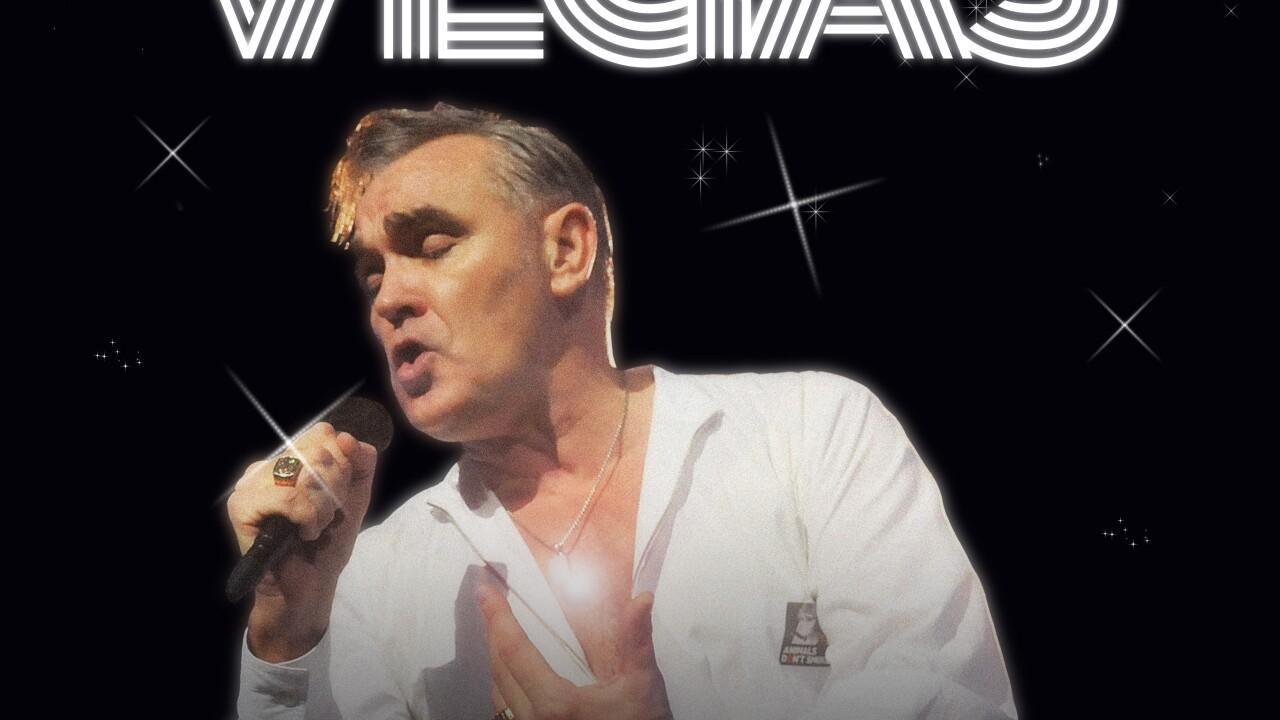 NEW Morrissey - residency Admat.jpg