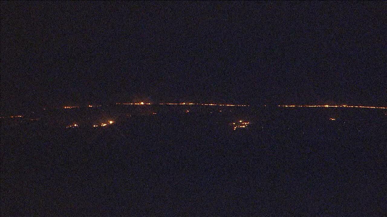 KNXV New River Mesa Fire 9-3-19.jpg