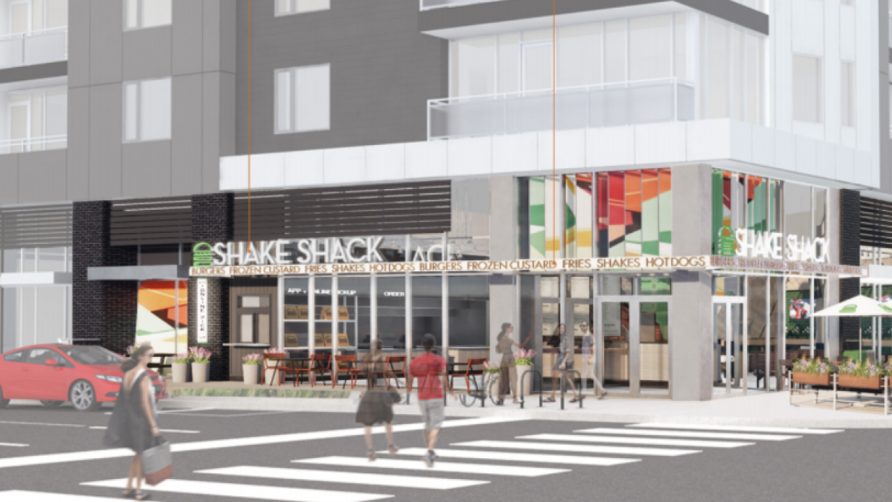 shakeshackdowntown.PNG