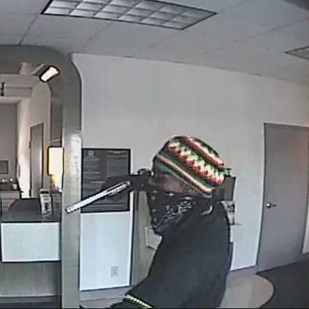 Bank OZK robber Punta Gorda 7-31-19.jpg