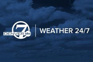 denver7-weather247-2020-16x9.png