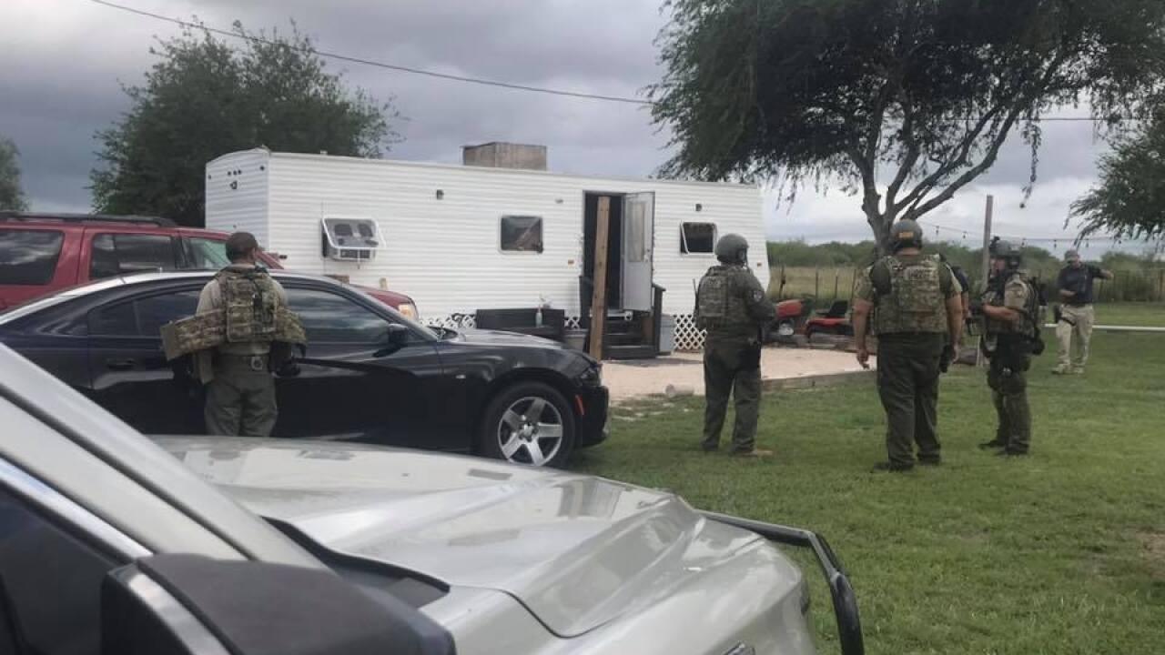 trailer home raid from Jim Wells County Sherriff's Office.jpg