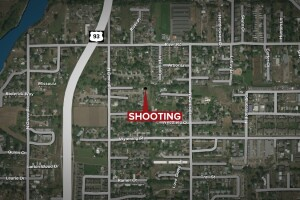 Missoula Officer Involved Shooting.jpg