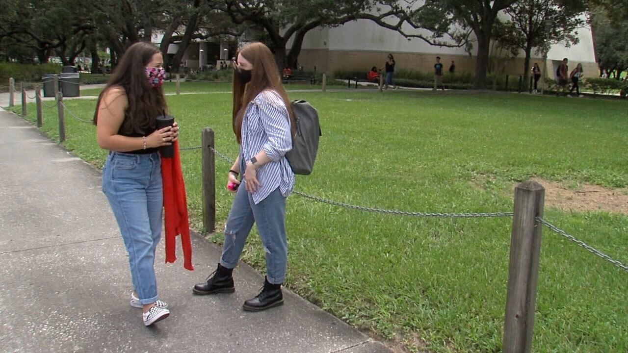 USF-first-day-of-classes-082321-WFTS-WAXLER.jpg