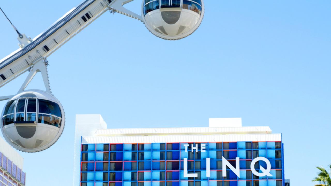 LINQ Hotel Las Vegas.PNG
