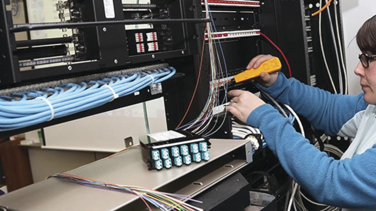 telecommunications-installer.jpg