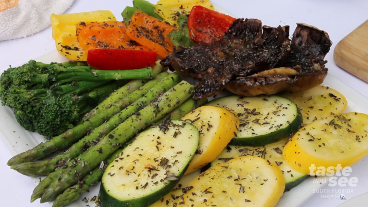 veggies-grilling-evo.jpg