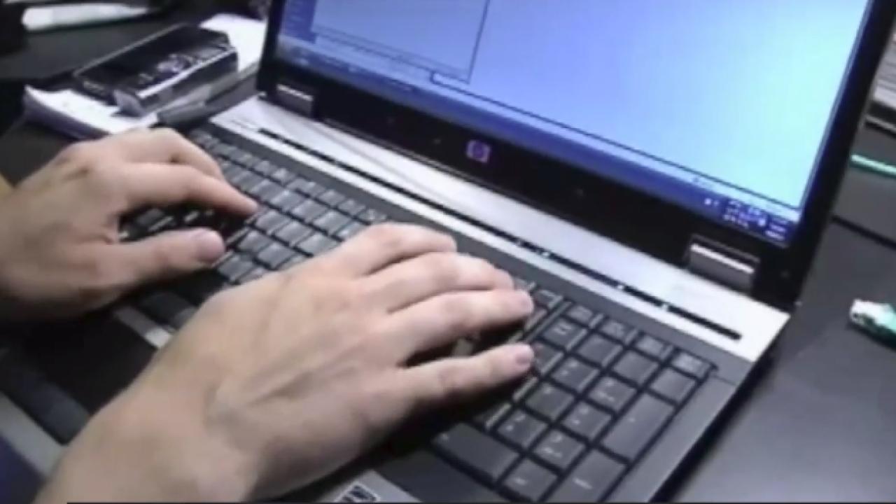 wptv computer hacking.PNG