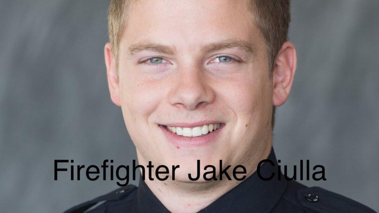 Firefighter Jake Ciulla.jpg
