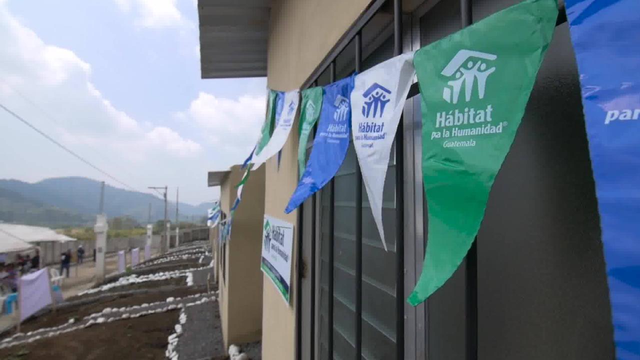 Habitat for Humanity Guatamala (Facebook).PNG