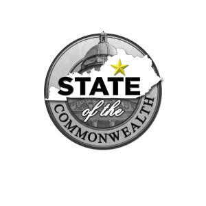 State of the Commonwealth