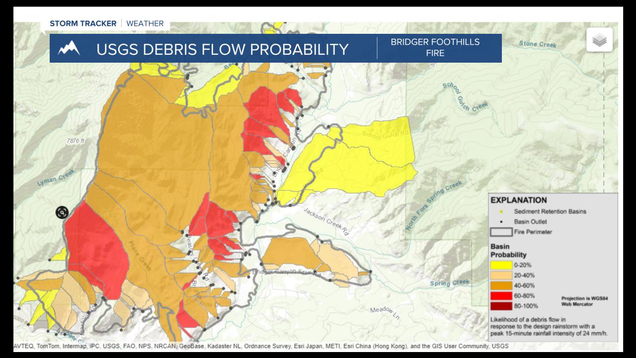 2021 USGS DEBRIS FLOW PROBABILITY.png