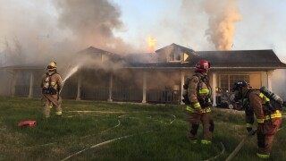4_vista house fire_5-23.JPG