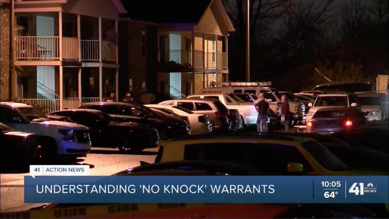 Understanding no-knock warrants.png