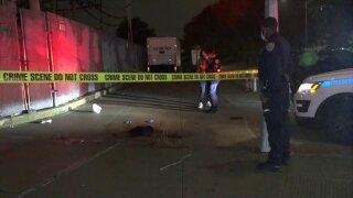 15-year-old boy stabbed in Brooklyn