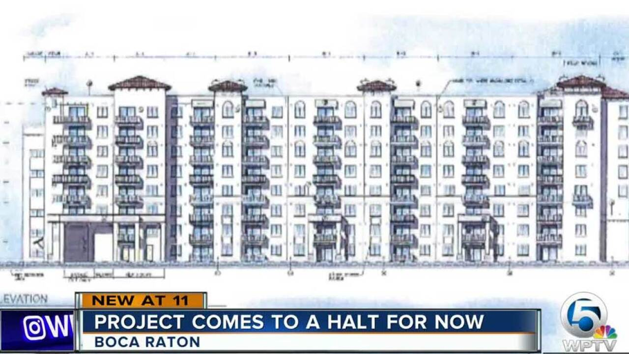 wptv-camino-real-project-vote-delayed.jpg