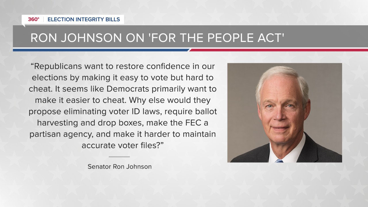 JENKINS 360 Election Bills Johnson Quote FS.png