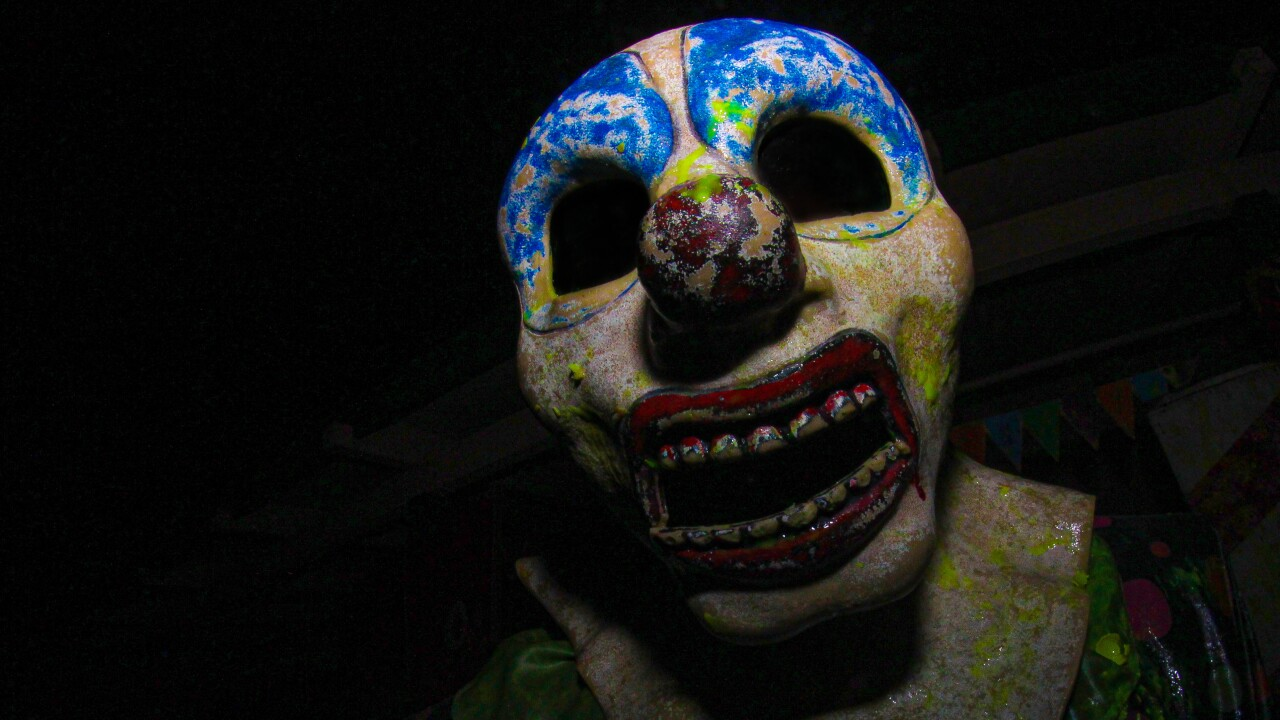 del mar scare zone-ScaryClown.jpg