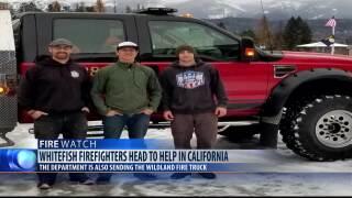 Whitefish Firefighters California.jpg