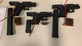 JCTF Guns 5-25-2020.jpg