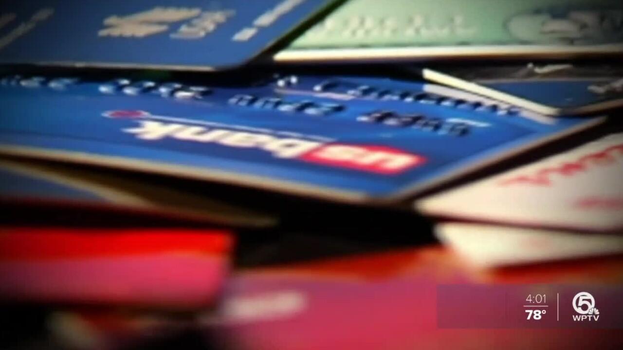 wptv-credit-card-generic.jpg