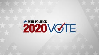 U.S. Senate contest now most expensive campaign in MT history