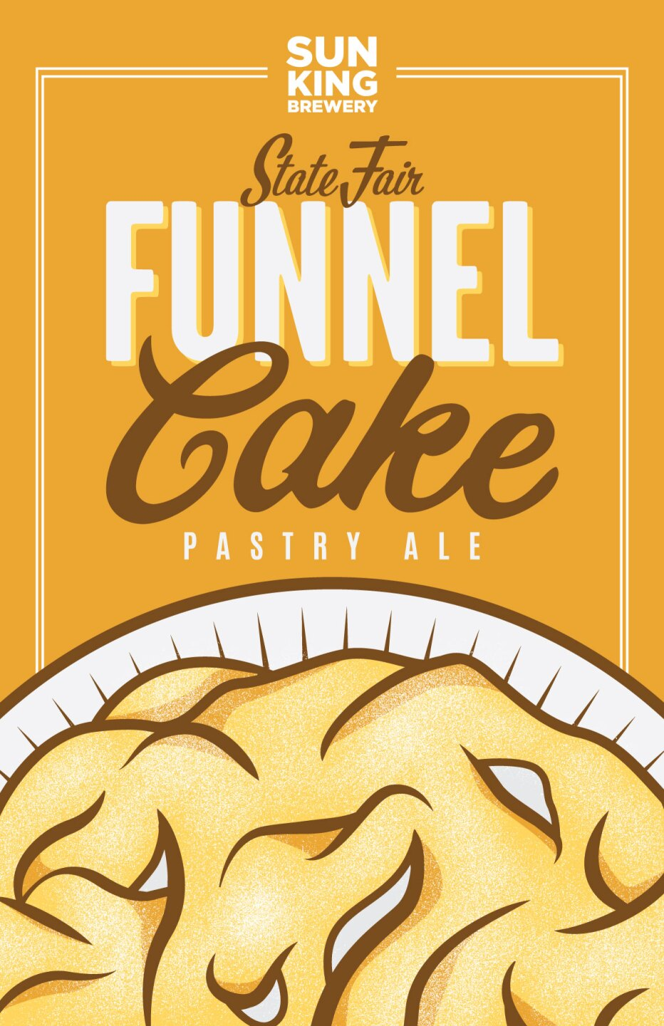 funnel-cake-pastry-ale_sun-king-brewery_51297222382_o.jpg