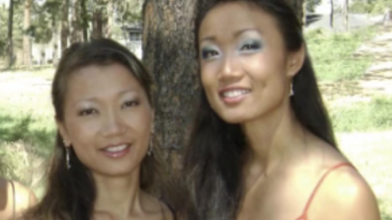 Legal fight continues on 10-year anniversary of Rebecca Zahau's death