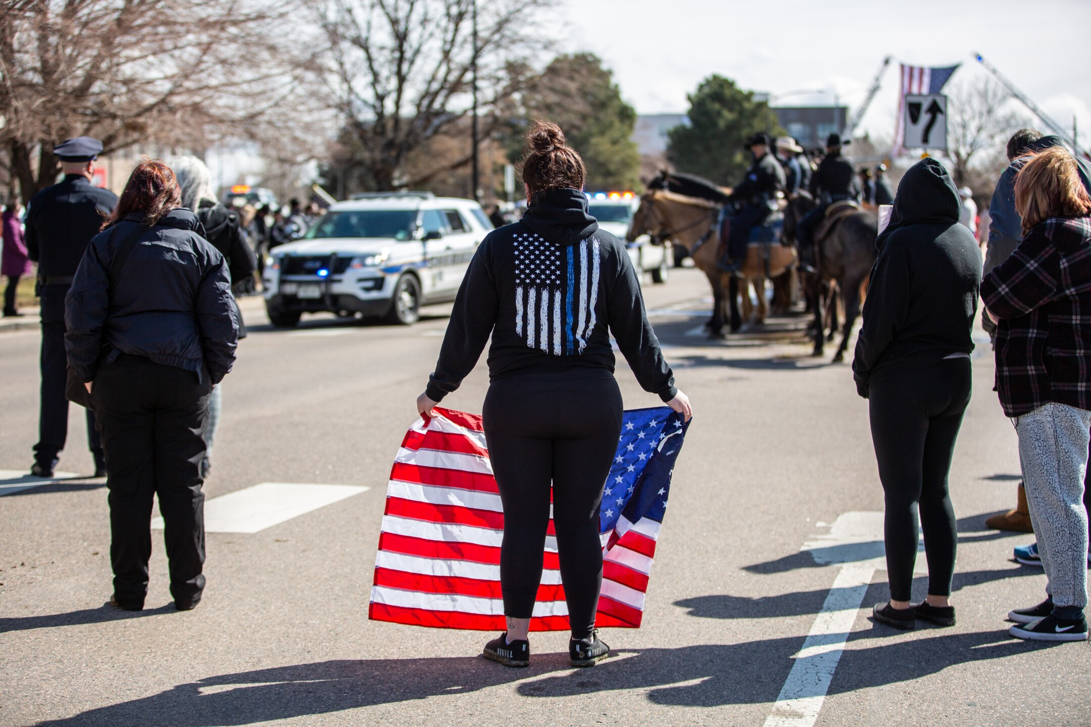officer eric talley procession_sarah moore_29.jpg