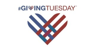 How to participate in GivingTuesday