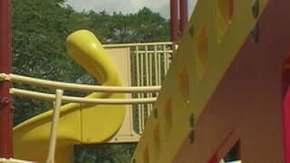 C5: Playground Promises Kept?